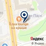 Компания ПРОФИ-КЛЮЧ на карте