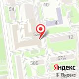 ПАО ЭкоНИИпроект