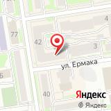 ООО КаскаД