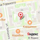 ООО Содружество