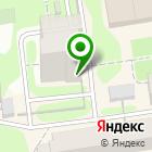 Местоположение компании Термоопт