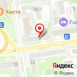 Центральная Городская библиотека им. К. Маркса