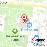 ООО Ломбард-Золотофф