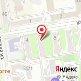 ООО ИнтерТрейдИнвестмент
