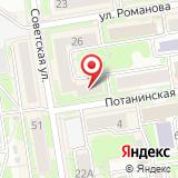 ООО Мобильный Портал