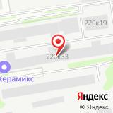 ЗАО БИОФАКТОР