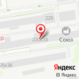 ООО ТД АРС ТЕРМ