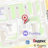 ООО Новосибирск