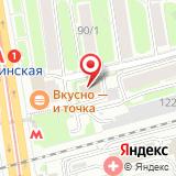 ПАО МТТ-Новосибирск