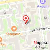 ООО Дизайн-компания Маргариты Вяткиной