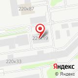 ООО Компания АСТРУМ