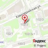 ЗАО Артиг