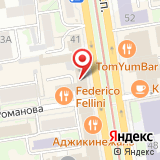 ООО ИнвестОценкаАудит