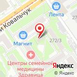 ООО Коттедж-проект