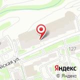 ООО СтройАкцент