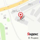 ООО Снс Новосибирск