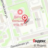ООО Спецэлектрод-Сервис