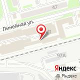 ООО Частный Капитал