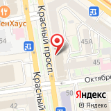 ТТК-Западная Сибирь