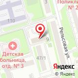 ООО Моддинг Центр