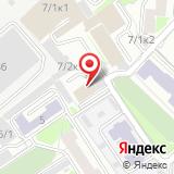 ЗАО СКДМ-Сервис
