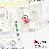 ООО Сикор-Энерго