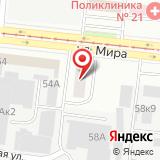 ООО МБК-Групп