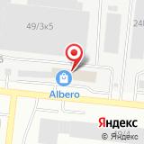 Алтайское представительство