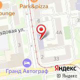 Новосибирское командное речное училище им. С.И. Дежнева