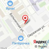 ООО ИнструментСервис