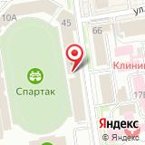 КАТОД-СТАРТЕР