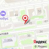 ООО Институт финансовых исследований