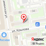 ООО Березка-М