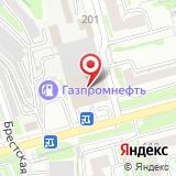 ООО Авто Сити-НСК