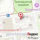 ООО Aдаптик-А