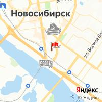 Русское застолье