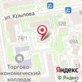 ООО Новосибирская продовольственная корпорация