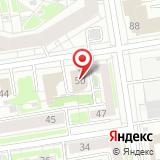 ООО Сибирская торговая компания