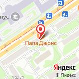 ООО Электролюкс плюс