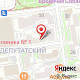 ООО Грифон
