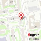 ООО МегаСтрой