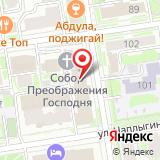ООО Технадзор