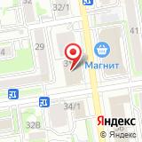 ООО Бюрократ-Новосибирск