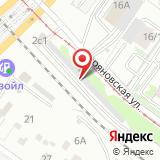 ООО Автомобильная Скорая Техпомощь-54