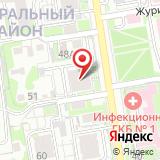 ООО Сетелем Банк