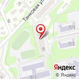 Отдел ветеринарной службы Калининского района