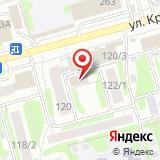 Коттедж на Кропоткина