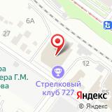 Федерация практической стрельбы Новосибирской области