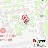 ООО Легпром-Сибирь