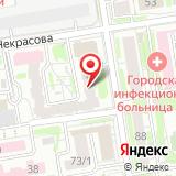 ЗАО ИмДи